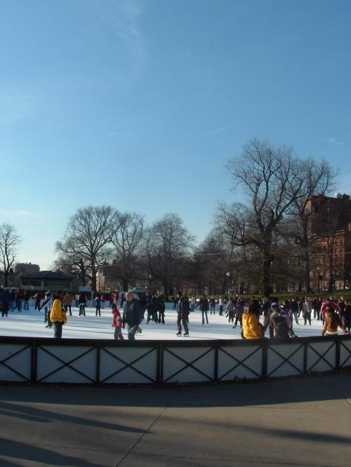 boston-winter-9.JPG